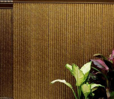 bondjin interior lis panel design desain polystyrene moulding tahan air anti rayap tahan gores flexible fleksibel plastis dekorasi rumah ruangan kamar classic klasik minimalis korea instagramable furnitur ruang keluarga tidur tamu apartemen louver dinding plinth